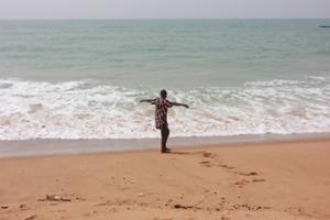 La géographie du Bénin